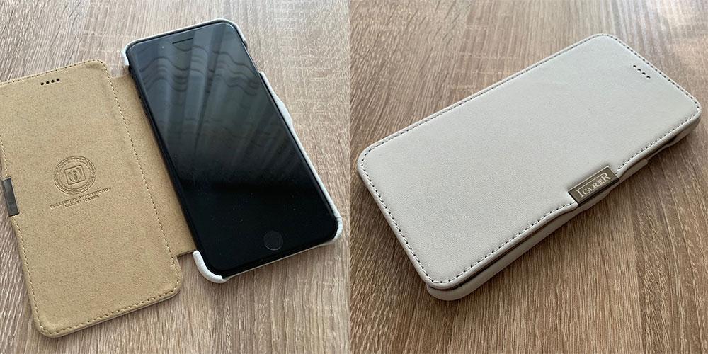iphone-7-8-x-lederhülle4