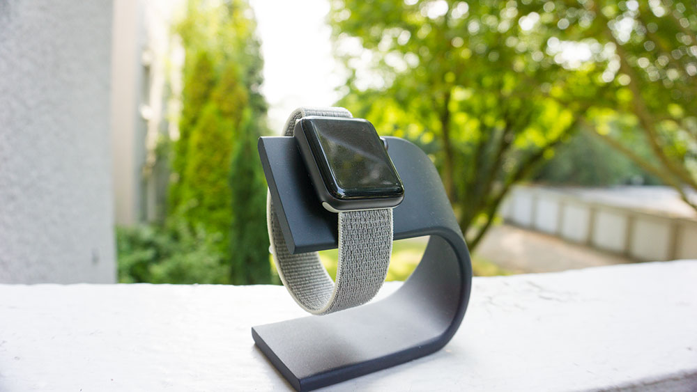 nylon-armband-apple-watch-grau