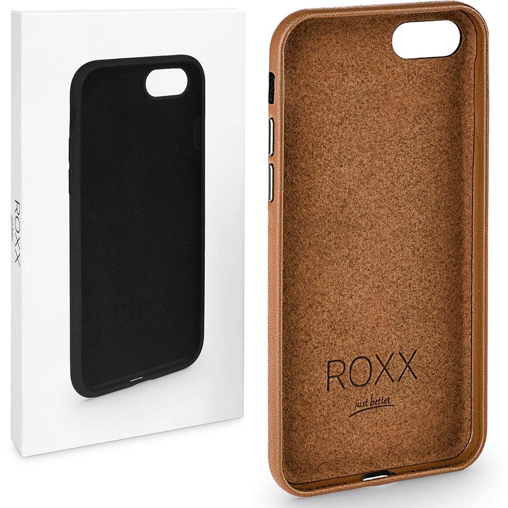 roxx-iphone-7-8-lederhülle