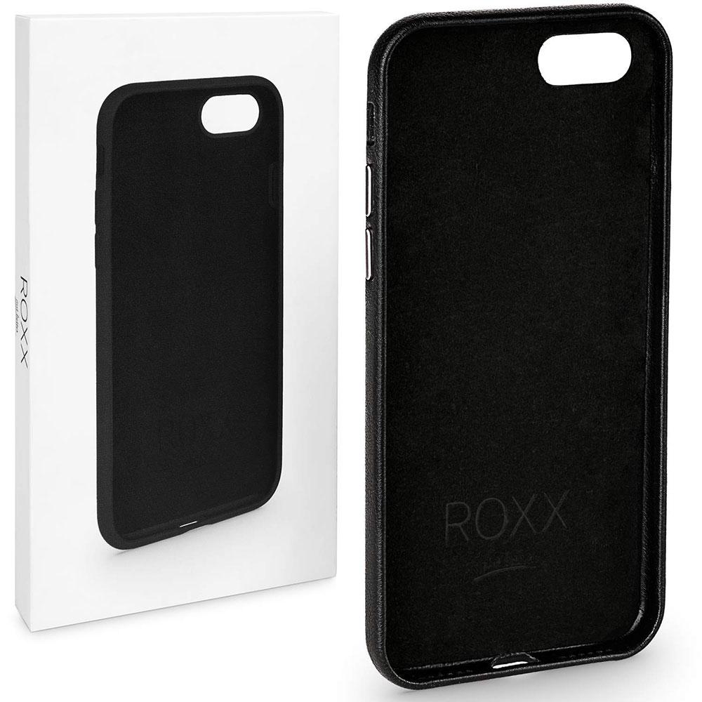 roxx-iphone-7-8-lederhülle2