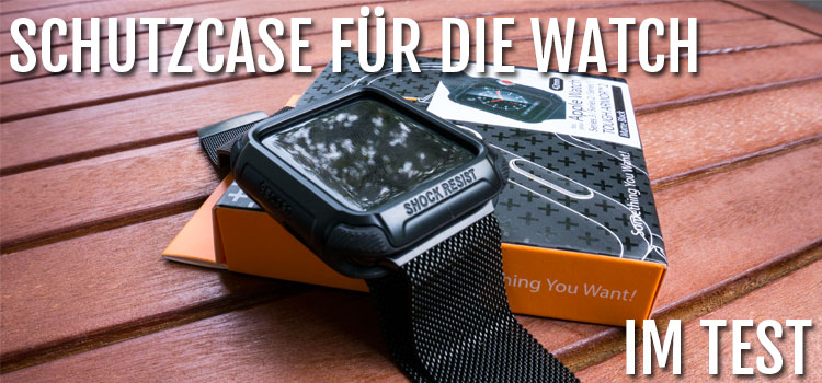 schutzcase-spigen-apple-watch-test