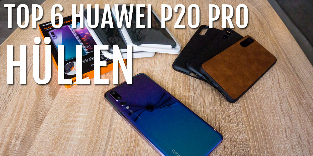 huawei-p20-pro-hülle