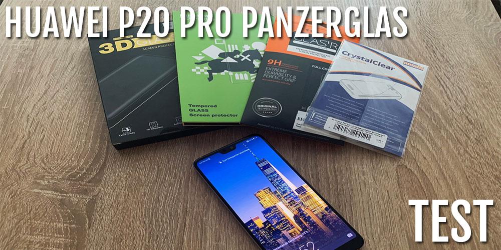 p20-pro-huawei-panzerglas-test