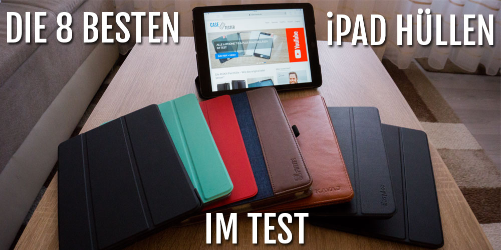 ipad-hülle-case-test
