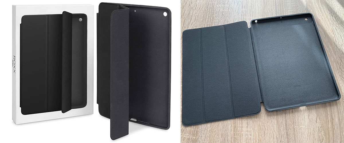 roxx-ipad-smart-case1