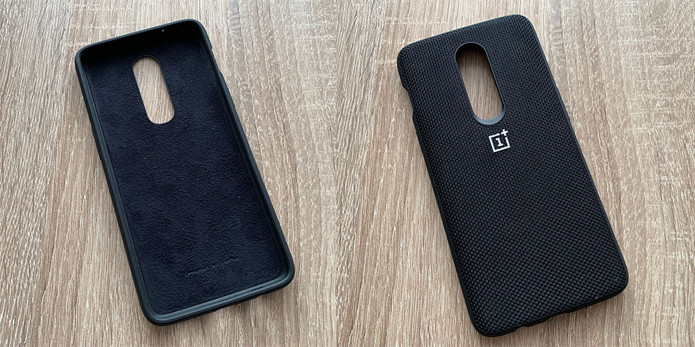 oneplus-6t-hülle32