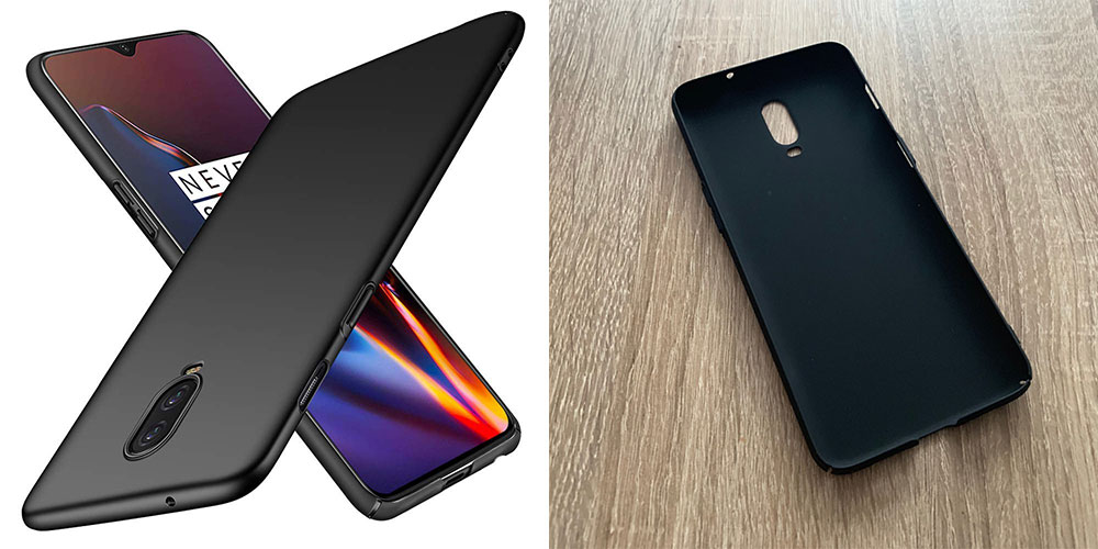 oneplus-6t-hülle5