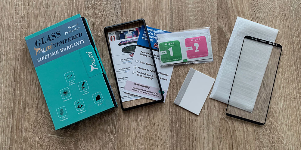 Samsung-Galaxy-Note-9-Panzerglas-5