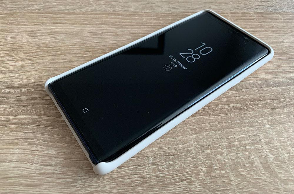 Samsung-Galaxy-Note-9-beste-kombi4