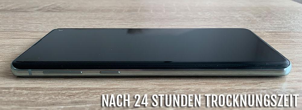 SPIGEN-neoflex-p30 pro