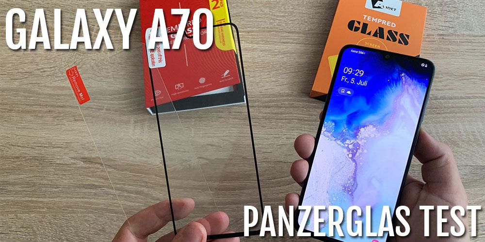 samsung-galaxy-a70-panzerglas-test32