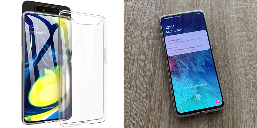 samsung-galaxy-a80-hülle-transparent1
