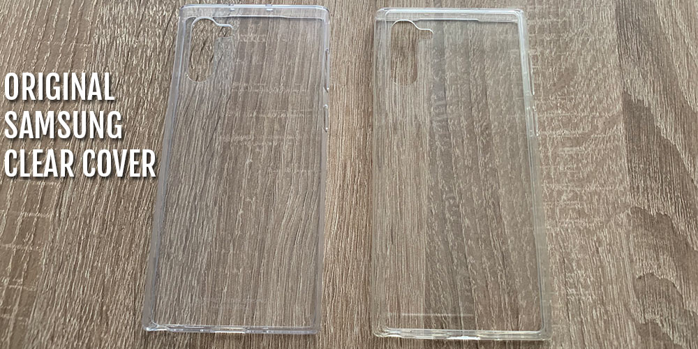 samsung-galaxy-note-10-und-plus-original-clear-cover1