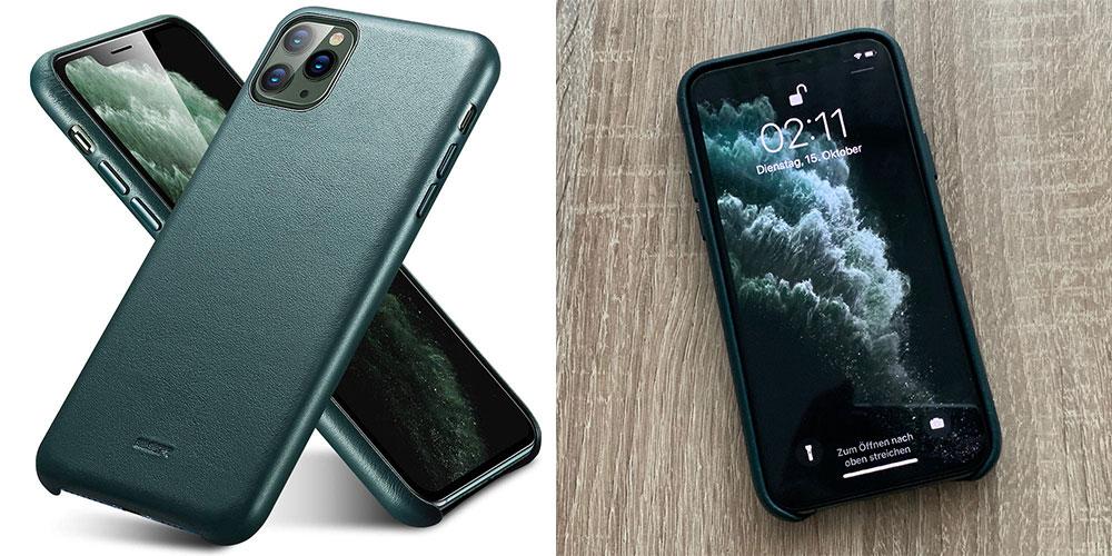 apple-iphone-11-pro-max-hülle-test2