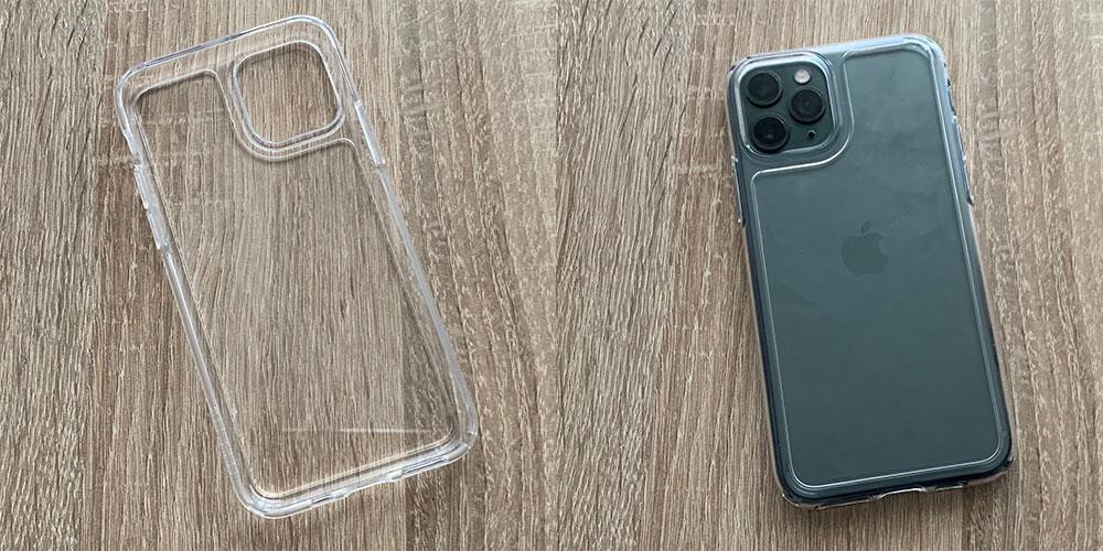 apple-iphone-11-pro-max-hülle-test3