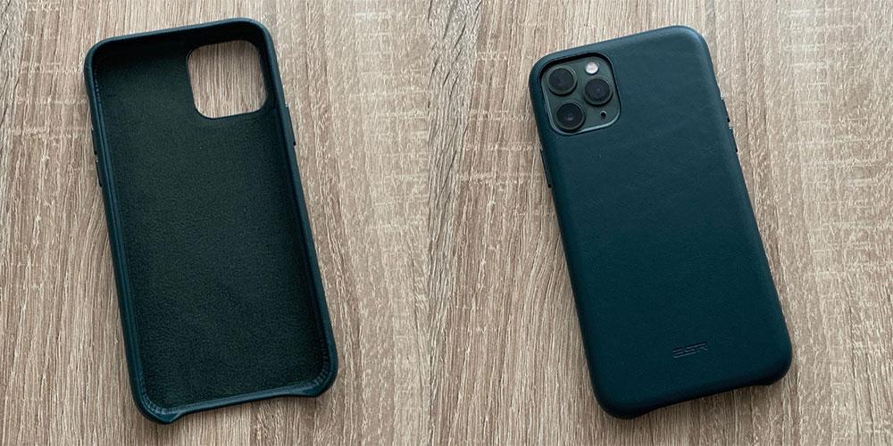 apple-iphone-11-pro-max-hülle-test4