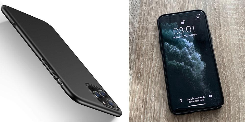 humixx-iphone-11-hülle1