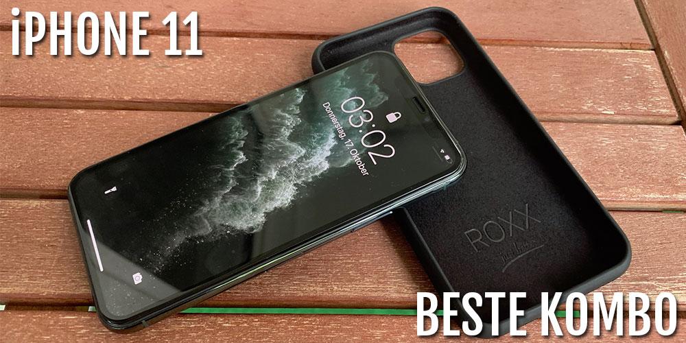 iphone-11-beste-kombination-aus-hülle-und-panzerglas