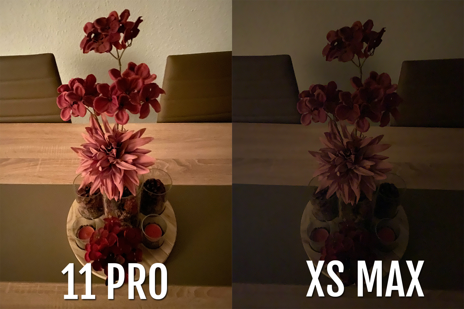 iphone-11-pro-kamera-vergleich-2