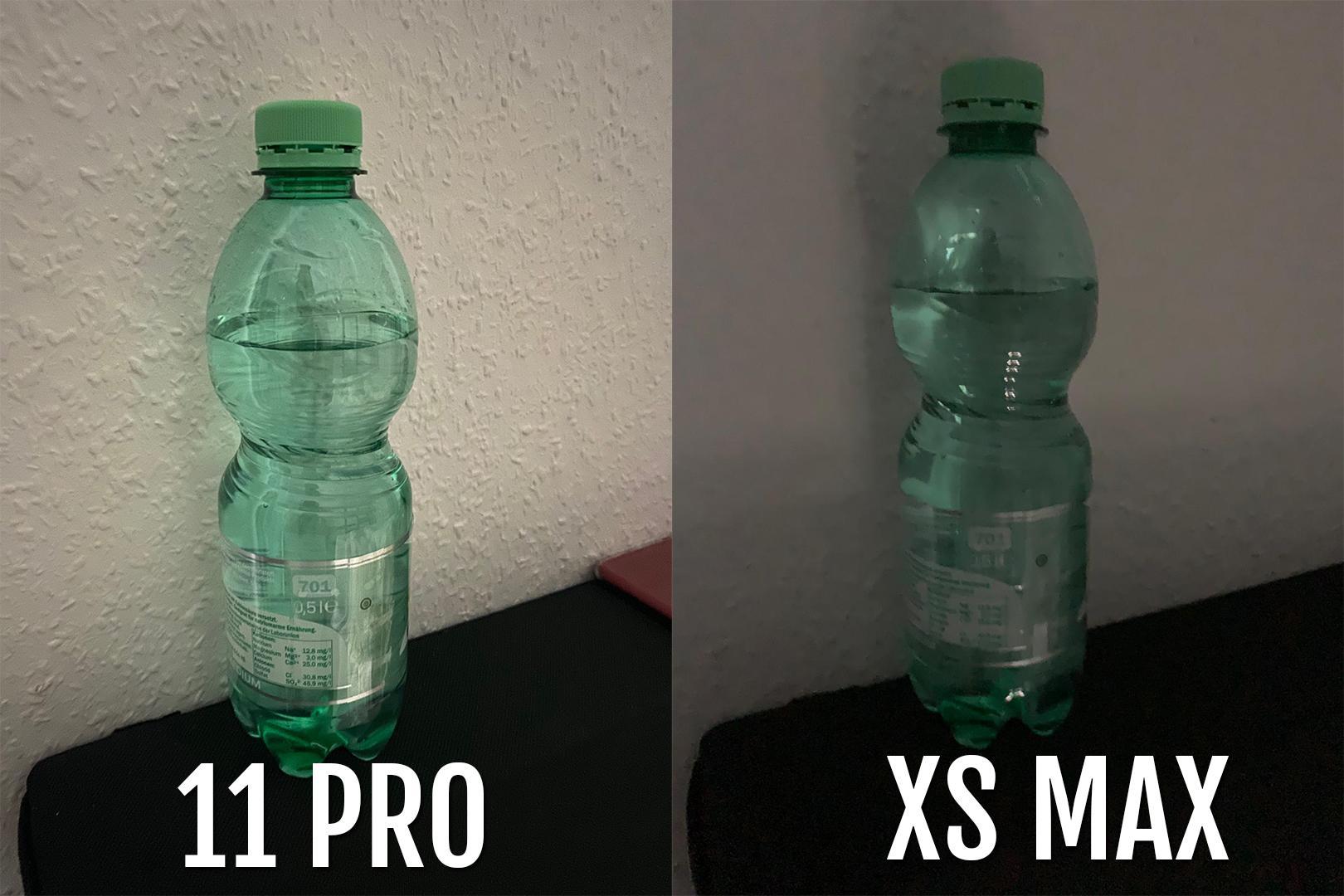 iphone-11-pro-kamera-vergleich-4