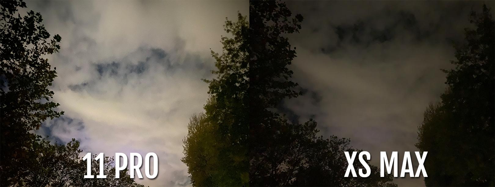 iphone-11-pro-kamera-vergleich-8
