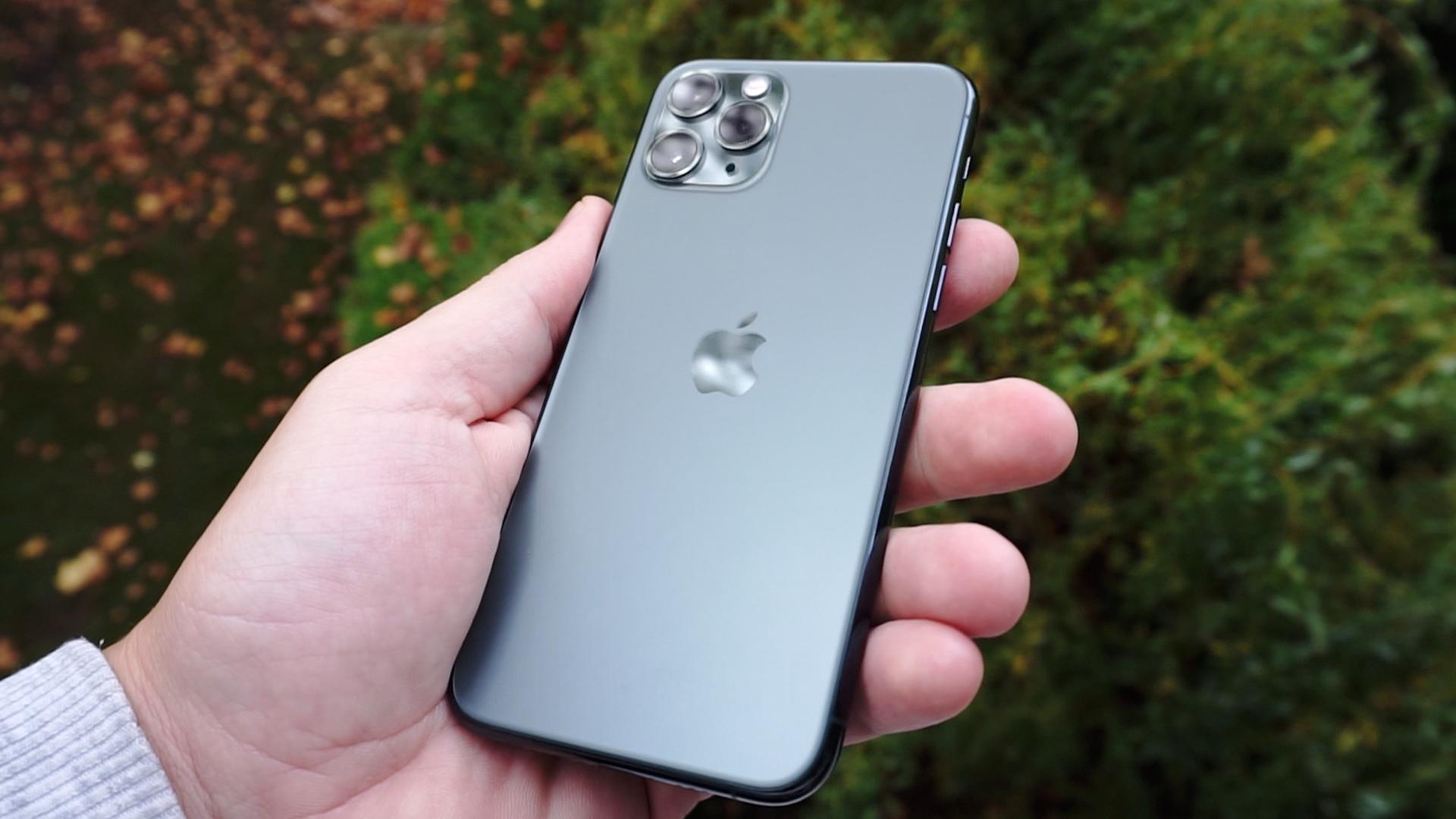 iphone-11-pro-kameravergleich-neuerungen