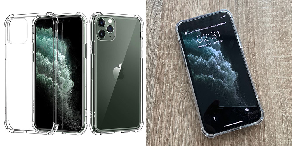 iphone-11,-pro-max-hülle-test1