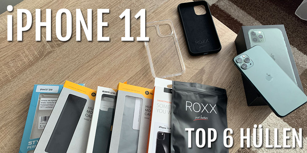 iphone-11-pro-max-hülleN-test