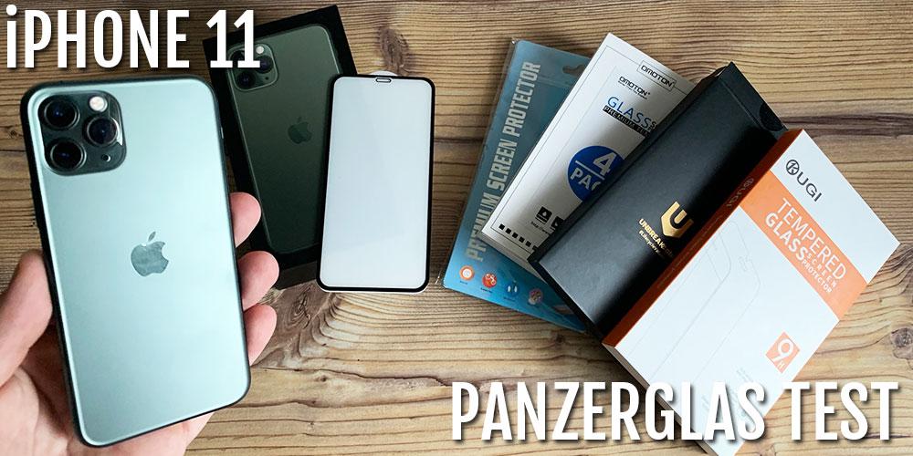 iphone-11-pro-max-panzerglas-test-schutzfolie