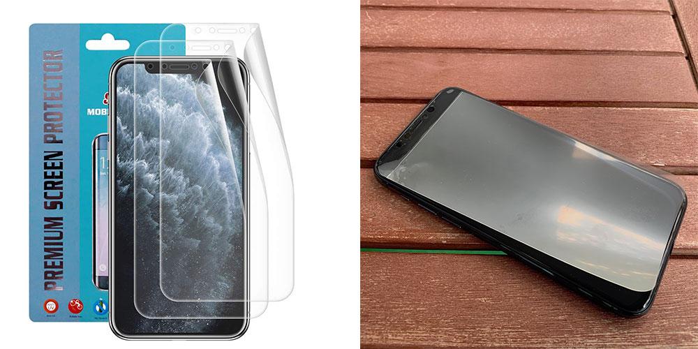 iphone-11-schutzfolie2