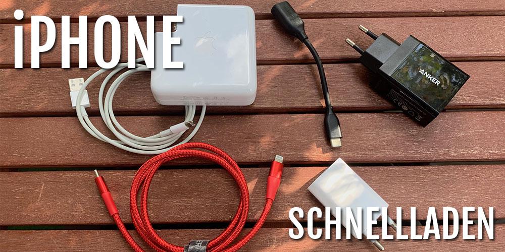 iphone-schnellladen-quick-charge