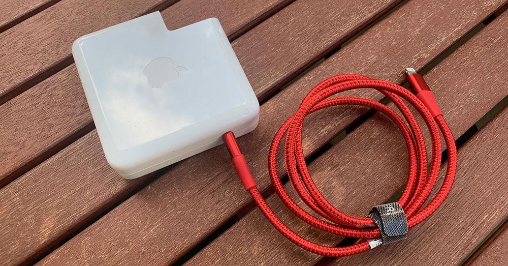 iphone-schnellladen-quick-charge4