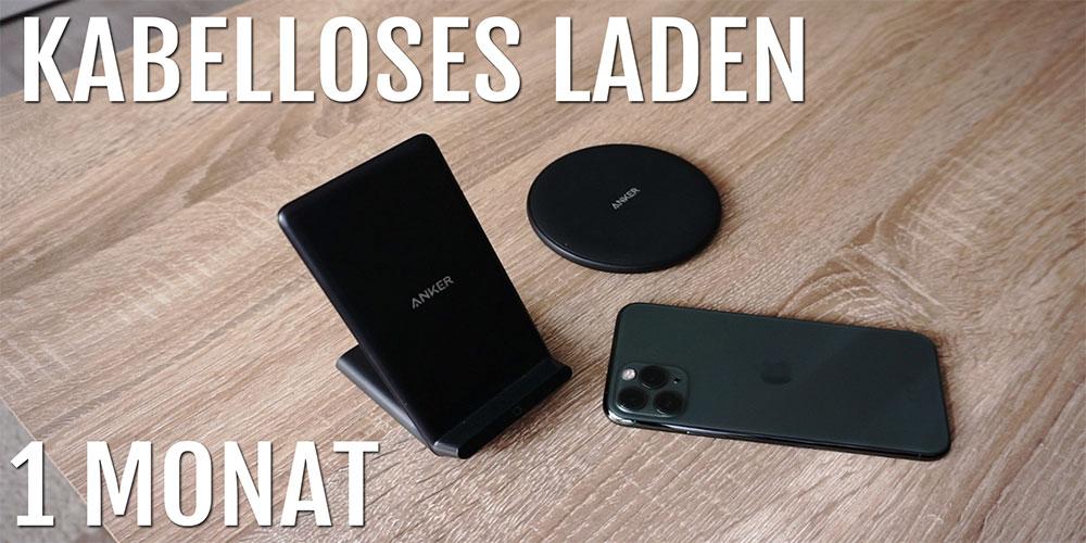kabelloses-laden-test1