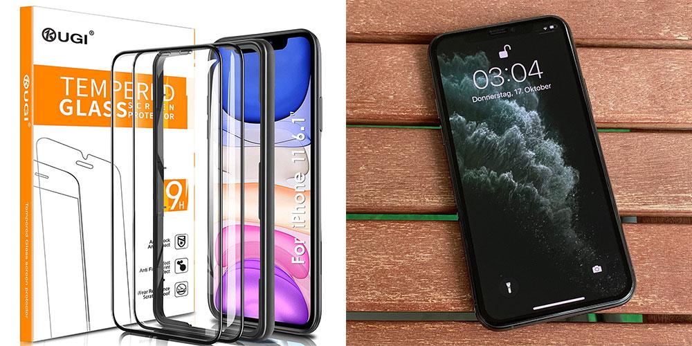 kugi-panzerglas-iphone-11-3