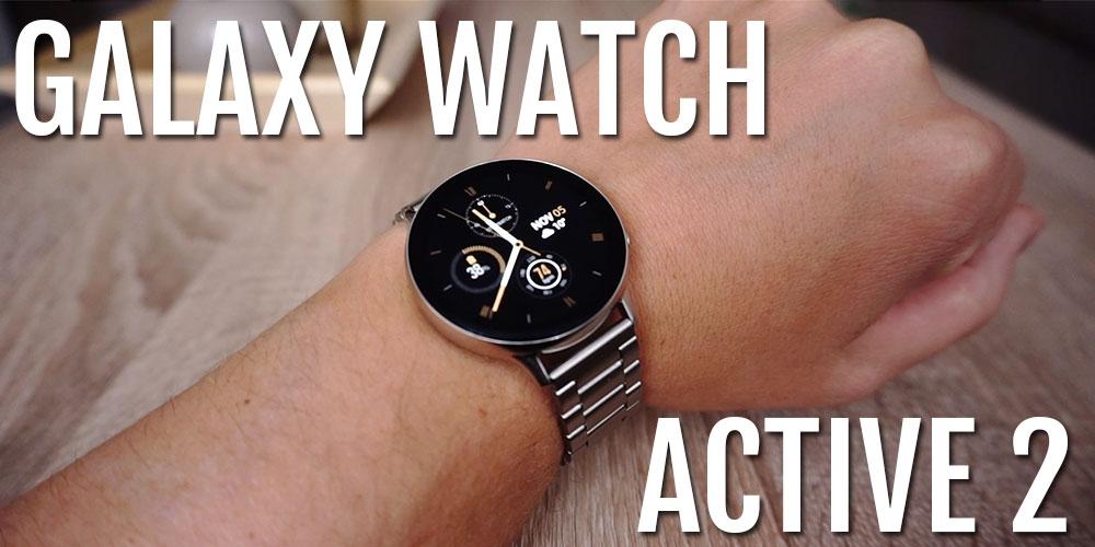 samsung-galaxy-watch-active-2-test-fazit