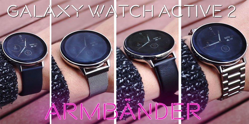 samsung-galaxy-watch-armbänder2