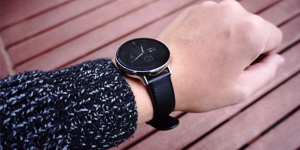 samsung-galaxy-watch-armbänder3
