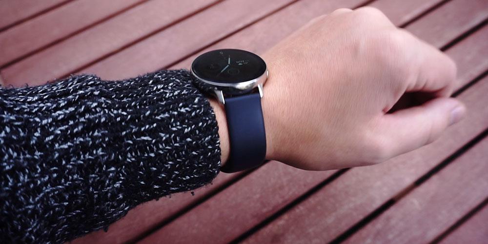 samsung-galaxy-watch-armbänder4
