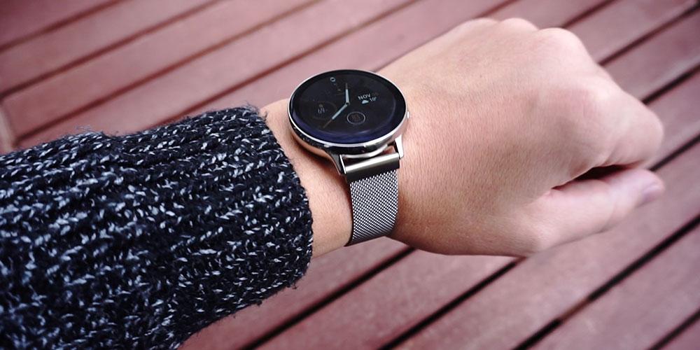 samsung-galaxy-watch-armbänder5