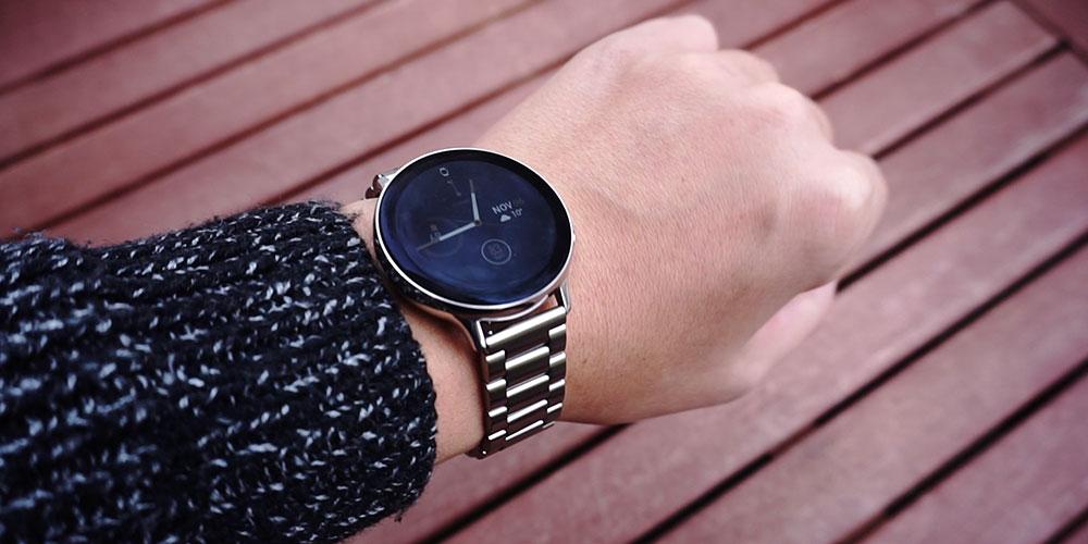 samsung-galaxy-watch-armbänder6