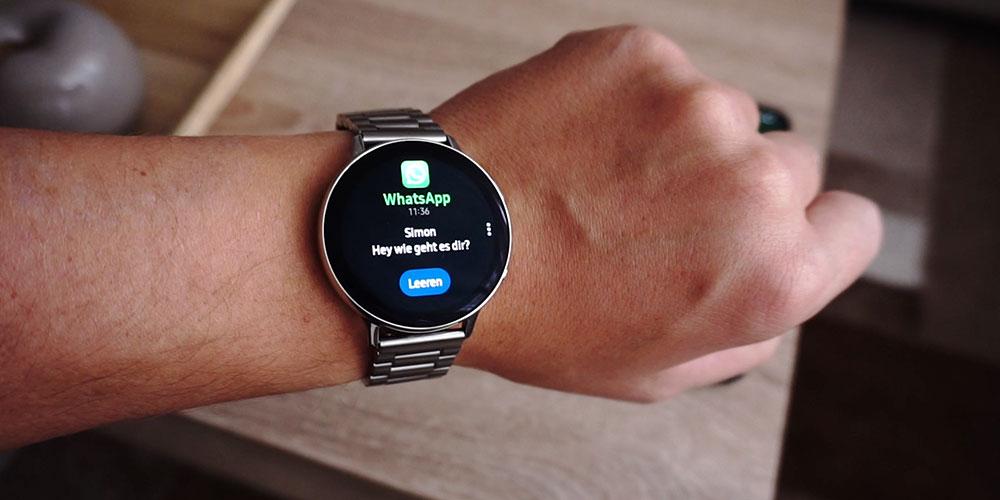 tizen-os-samsung-betriebssystem-watch-im-test4