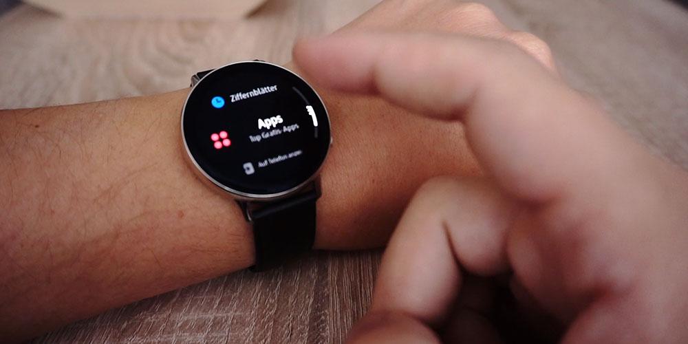 tizen-os-samsung-betriebssystem-watch-im-test5