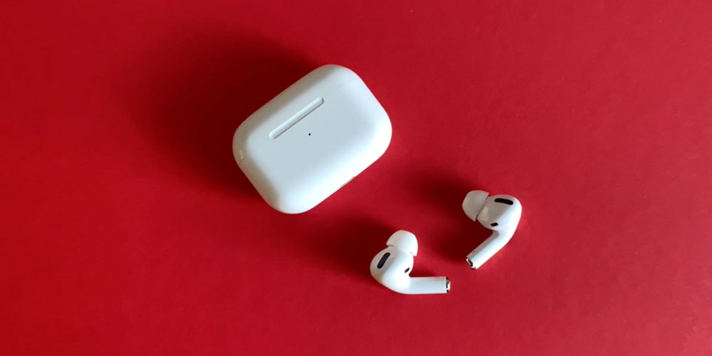 airpods-pro-apple-fake-test1