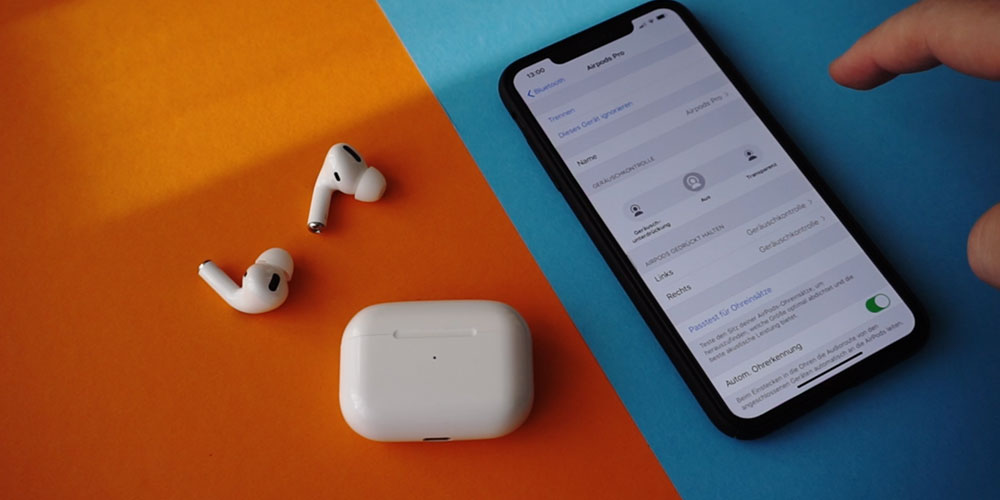 airpods-pro-apple-fake-test2