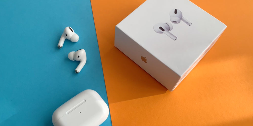 airpods-pro-apple-fake-test4