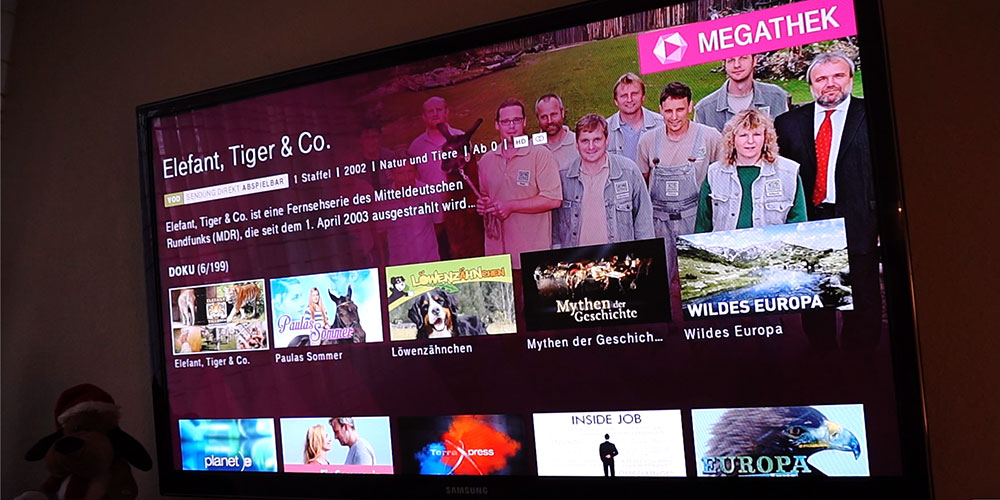 wechseln-erfahrungsbericht-sky-magenta-tv10