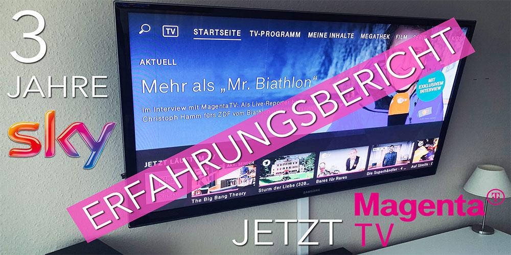 wechseln-erfahrungsbericht-sky-magenta-tv4