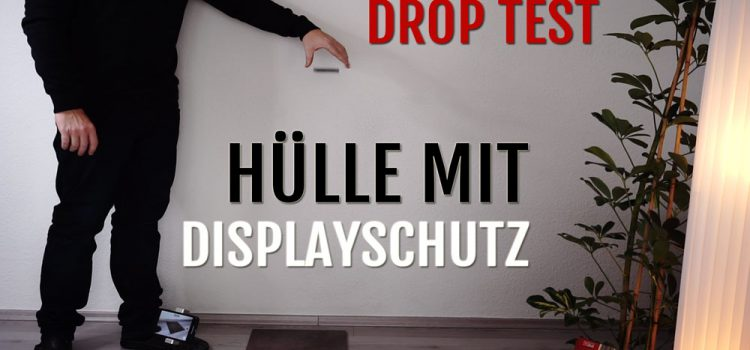 DROP-TEST-handyhülle-mit-displayschutz-test-2