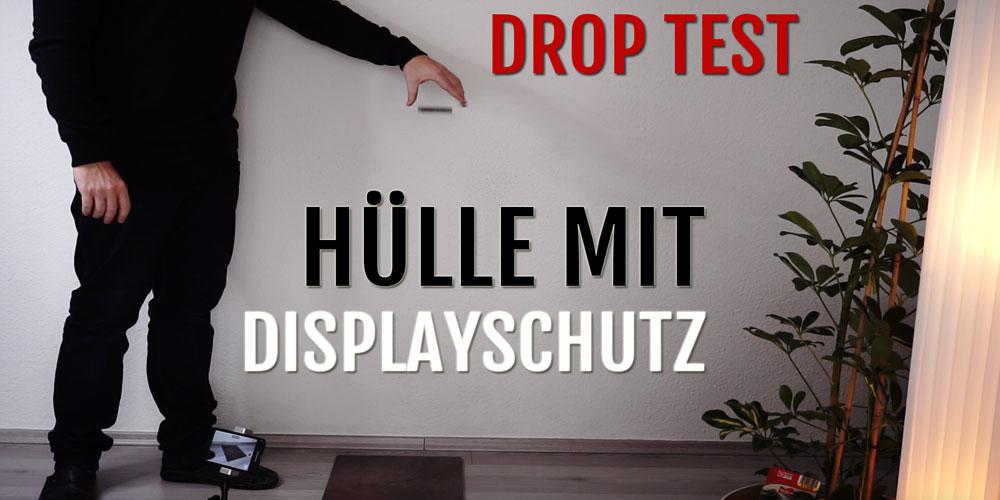 DROP-TEST-handyhülle-mit-displayschutz-test-2