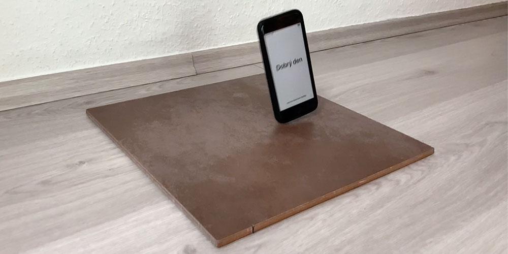 drop-test-hardcase-handyhülle-3